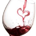 Τι μπορούν να κάνουν 2 ποτηράκια κρασί στο σώμα σας