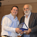 Τα έβδομα βραβεία ποιότητας του «Γαστρονόμου» 2014