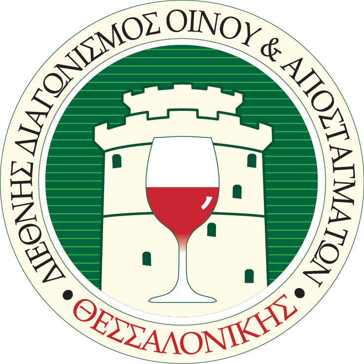 21st Thessaloniki International Wine and Spirits Competition – Wines of Crete results