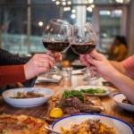 Ανοικτή πρόσκληση σε εστιατόρια της Κρήτης για συνεργασία στο πλαίσιο της εκδήλωσης «Παγκόσμια Ημέρα Οινοτουρισμού», Κυριακή 14 Νοεμβρίου 2021.